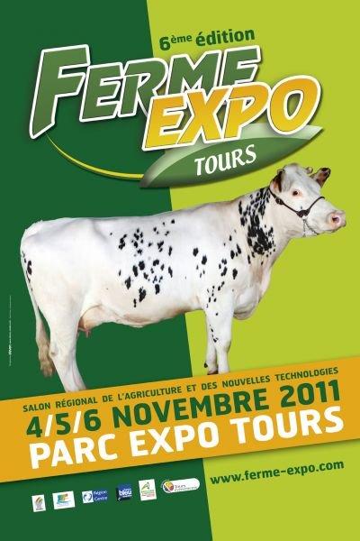 Direction Ferme Expo dans Actualités visuelfermeexpo2011